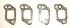 FORD PINTO - *BIG BORE* - EXHAUST MANIFOLD GASKET SET - MGPINTOBBE