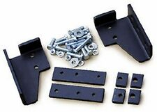SNOWBEAR Snow Plow Mount Kit Ford F250 HD/SD F350 61516