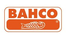 Bahco Tools STICKER Car Socket Spanner Wrench Shifter Gear Knife Pliers Pipe Cut