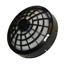 Dome Motor HEPA Filter for Tri Star TriStar Vacuums