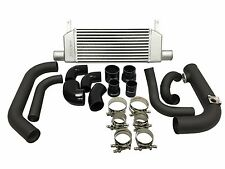 Full Blown Bolt On Stage 1 Intercooler Kit Scion FRS Subaru BRZ FA20