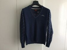 Evisu          Mens.   Sweater Size M