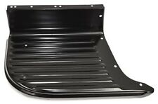 1955 56 C10 Pickup Short Bed Bed Step - Drivers Side