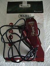 Wahl Balding Hair Clippers. New.