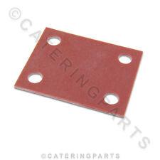 Lincat ga54 elemento de calefacción de la mano izquierda de fibra de fundición Junta chargrill Y Freidora
