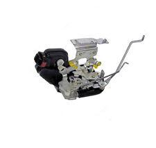Hyundai Tiburon 2003-2008 OEM GENUINE Door Lock Latch Actuator Left 813152C000