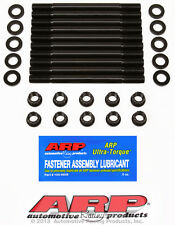 ARP FOR HONDA H22A & H23A MAIN STUD KIT
