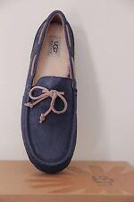 Ugg Australia Men`s Chester slipper  Size 7 NIB