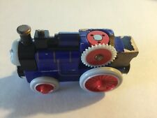 Thomas & Friends Train Tank Engine Wood Wooden Magnetic Car Authentic Fergus