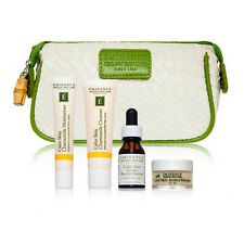 Eminence Calm Skin Starter Set  (4 pieces) New & Freshest Same Day Shipping!