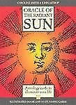The Oracle of the Radiant Sun, Astrop, John, Smith, Caroline, Acceptable Book