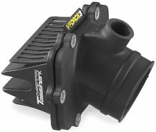 MOTO TASSINARI 2005-2006 900 700 FUSION POLARIS V3132-873D-2 DELTA V-FORCE 3 REE