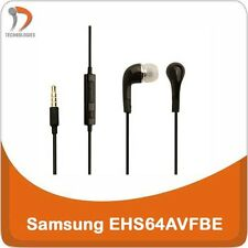 Samsung EHS64AVFBE Ecouteur Headset koptelefoon Galaxy S i9010 i9001 S2 i9100