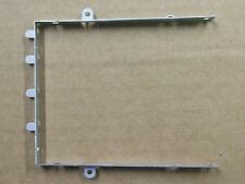 Lenovo Ideapad S300 9803 Genuine HDD caddy FREE DELIVERY DL