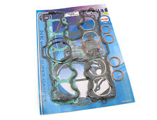 Engine Gasket Set - Honda CB750 F/K/C/SC DOHC 1979-1983 - Rebuild Top + bottom