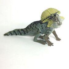 Dinotales Dinosaur Miniature Figure Protoceratops Kaiyodo C.C. Saurus B10