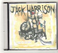 (FZ732) Jack Harrison, Going To The Fayre - DJ CD