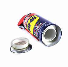 WD40 Disguised Stash