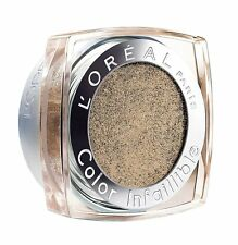 L'Oreal Infallible 24 HR Eye Shadow 027 Goldmine