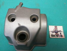 Honda CRF250 2010-2013 Used genuine oem cylinder head cover 12310-KRN-A40 CR1873