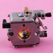 Carburetor Fit Stihl 024 026 MS240 MS260 024AV 024S Carburettor Chainsaw