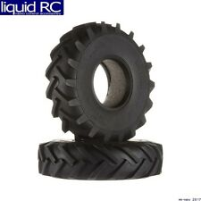 RC 4WD Z-T0115 RC4WD Mud Basher 1.9 inch Scale Tractor Tires