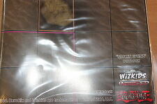 YU-GI-OH HEROCLIX BATTLE OF THE MILLENNIUM 1X BROKEN SPHINX MAP