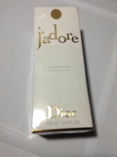 J'adore By Christian Dior Women 3.4 OZ 100 ML *Eau De Parfum* Spray Nib SEALED