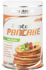 (26,63 € / kg) Body Attack Protein Pancake Stevia - 300g