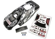5511R Prographix Body Jato 3.3 ETS Hobby Shop