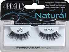 (LOT OF 216) Ardell Natural #120 DEMI False Fake Eyelashes Lash Demi Wispies