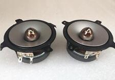 2ps JBL weave pots 3inch 4Ohm Full Range Audio Speaker Stereo Woofer Loudspeaker