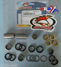 Husaberg 450FC 450FE 450FS-C 2005 - 2008 All Balls Swingarm Bearing & Seal Kit