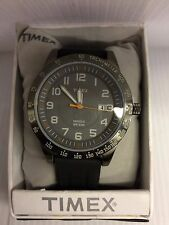 MEN'S TIMEX SPORT WATCH  T2N919  RRP £54.99