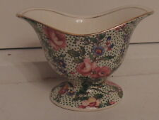 Vintage Royal Winton Chintz Cranstone Open Sugar Bowl/Cup