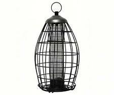 HEATH OUTDOOR SQUIRREL PROOF BIRD FEEDER, #21216, Free USA SHIPPING