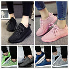 HOT WOMENS YEEZY BOOST TRAINERS FITNESS GYM SPORTS RUNNING SHOCK SHOES SPORTS