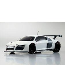 Karosserie 1:24 MA-010 015 020 Audi R8 LMS Kyosho MZP-419-W # 706477