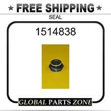 1514838 - SEAL  for Caterpillar (CAT)