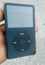 IPod Classic 30GB 5th Gen.