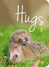 Hugs: A Photographic Celebration of the Cutest A, Earle, Ella, New