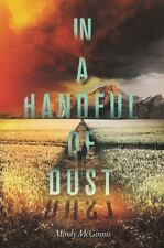 In a Handful of Dust-ExLibrary