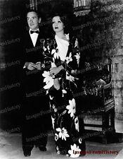 8x10 Print Marlene Dietrich #949206