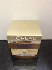 L'oreal Age Perfect Mature, Very Dry Skin Day Cream 50Ml