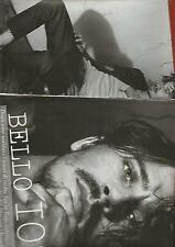SP45 Clipping-Ritaglio 2013 Garrett Hedlund Bello Io?