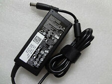 NEW Genuine 65W Power Adapter fr Dell Inspiron 17 1750 1764 1720 1721 HA65NS5-00