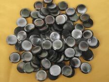 50pcs Saxophone real mother of pearl key buttons inlays
