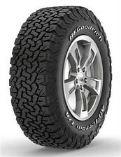 BF Goodrich Tires LT275/60R20, All-Terrain T/A KO2 64811