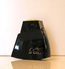 L 'arte di gucci miniatura 5 ml Eau de Parfum