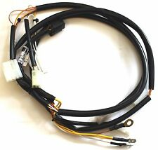 NEW OEM KTM WIRING HARNESS RACING 250 300 400 450 525 530 XCF XCW 59411075100